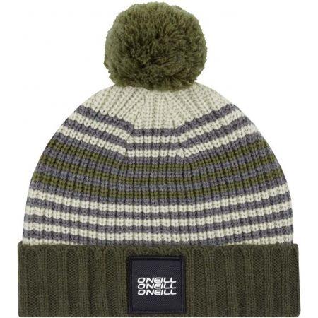 O'Neill BB LINES BEANIE - Chlapčenská zimná čiapka