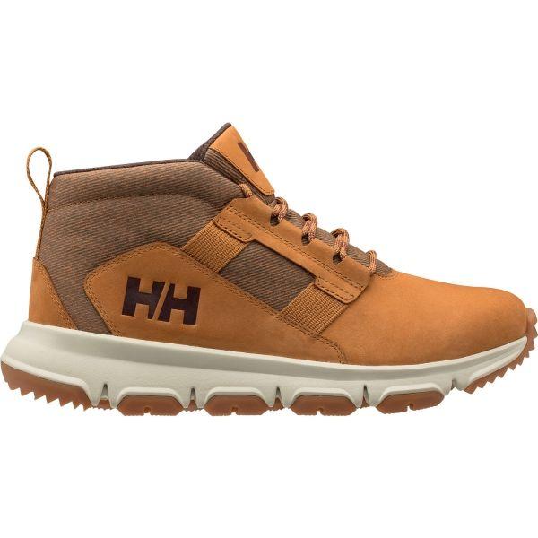 Helly Hansen JAYTHEN X2 barna 11.5 - Férfi téli cipő