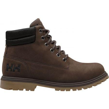 Helly Hansen FREMONT - Pánska zimná obuv