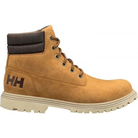 Helly Hansen FREMONT - Men's winter shoes