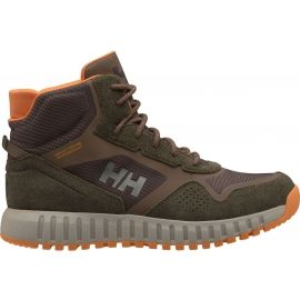 Helly Hansen MONASHEE ULLR HT - Men's winter shoes