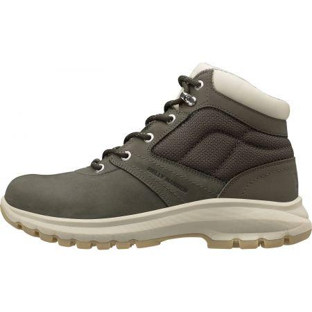 Dámská zimní obuv - Helly Hansen MONTREAL V2 W - 2