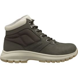 Helly Hansen MONTREAL V2 W - Women's winter footwear