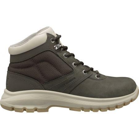 Helly Hansen MONTREAL V2 W - Dámská zimní obuv