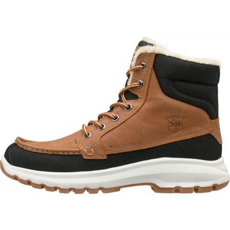 Pánská zimní obuv - Helly Hansen GARIBALDI V3 - 2