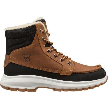 Pánská zimní obuv - Helly Hansen GARIBALDI V3 - 1