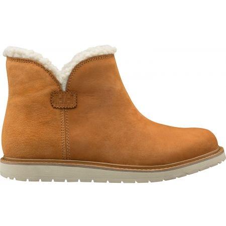 Helly Hansen SERAPHINA DEMI W - Dámská zimní obuv