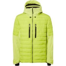 O'Neill PM IGNEOUS JACKET - Pánská snowboardová/lyžařská bunda