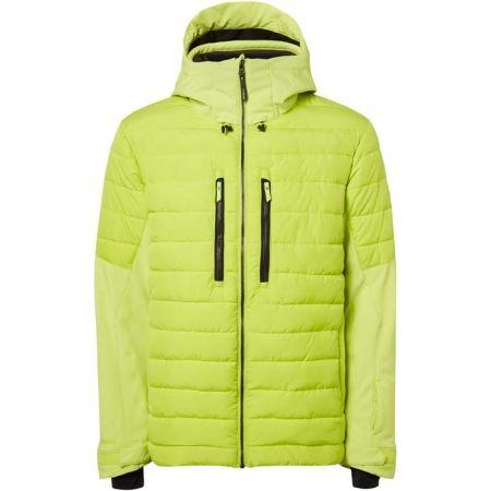 O'Neill PM IGNEOUS JACKET - Men's snowboard/ski jacket