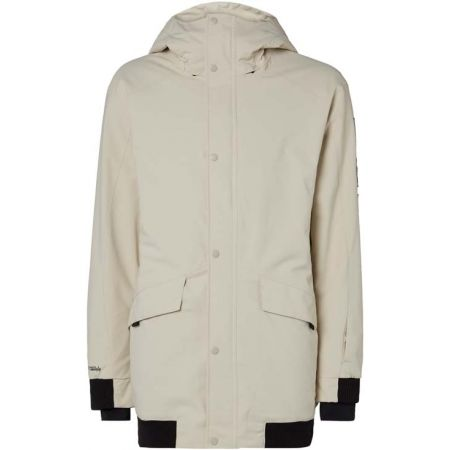 O'Neill PM DECODE-BOMBER JACKET - Men's winter jacket