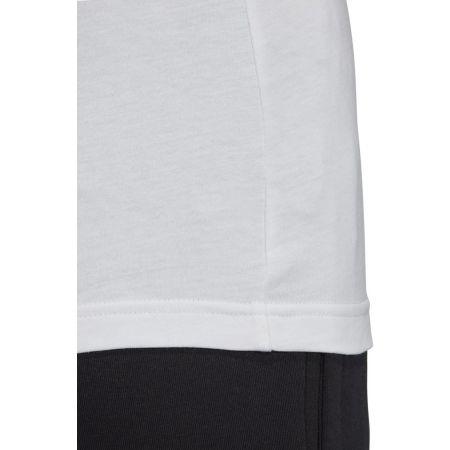 Women's T-shirt - adidas CRCLD T 1 - 10