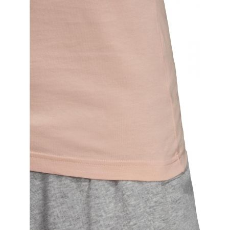 Dámske tričko - adidas CRCLD T 1 - 10