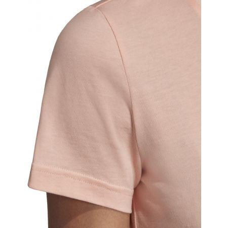 Dámske tričko - adidas CRCLD T 1 - 9