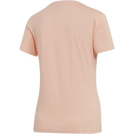 Dámske tričko - adidas CRCLD T 1 - 2
