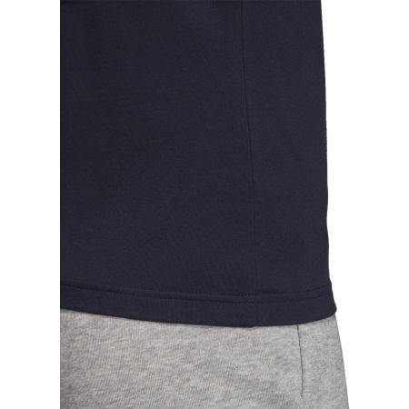 Dámské tričko - adidas CRCLD T 1 - 10