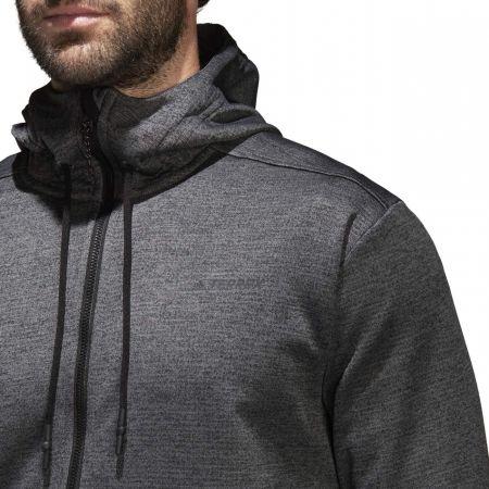 Мъжко яке - adidas CTC HO FL JKT - 8