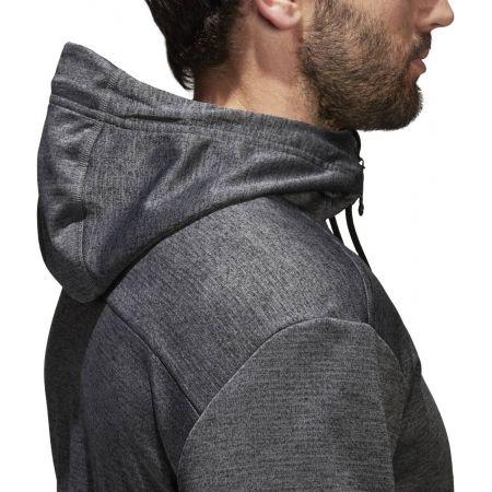 Мъжко яке - adidas CTC HO FL JKT - 9