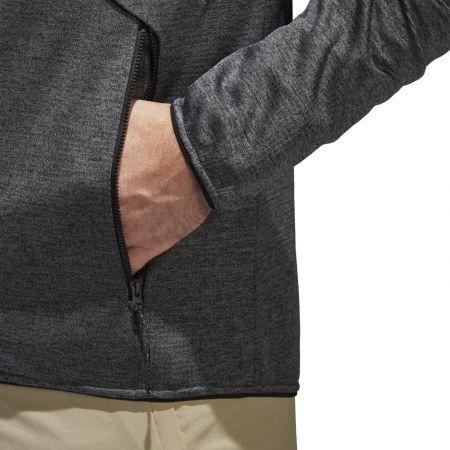 Мъжко яке - adidas CTC HO FL JKT - 10