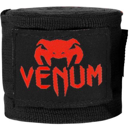 Боксьорски бандажи - Venum KONTACT BOXING HANDWRAPS - 4M - 2