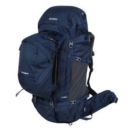 Husky RAVEL 60+10 - Expedičný batoh