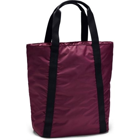 Dámska taška - Under Armour ESSENTIALS ZIP TOTE - 2