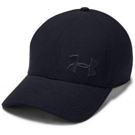 Under Armour AV CORE CAP 2.0 - Мъжка шапка с козирка