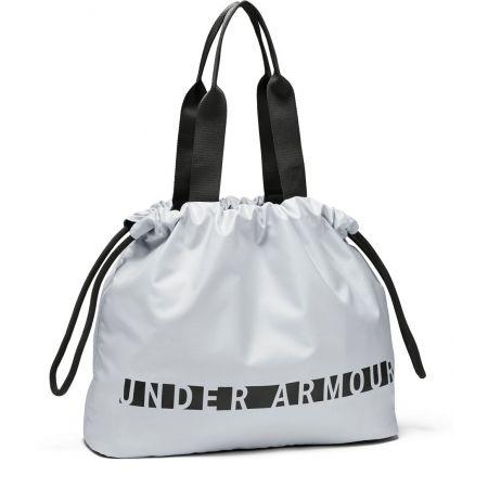 Dámska taška - Under Armour FAVOURITE TOTE - 3