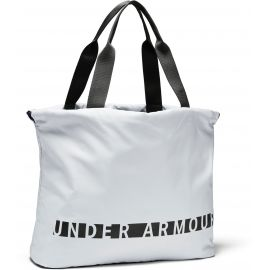 Under Armour FAVOURITE TOTE - Women's bag