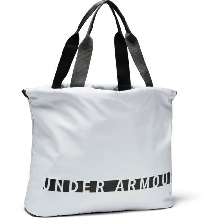 Under Armour FAVOURITE TOTE - Dámska taška