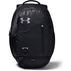 Under Armour HUSTLE 4.0 BACKPACK - Hátizsák