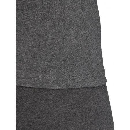 Tricou de damă - adidas E LIN SLIM TEE - 10