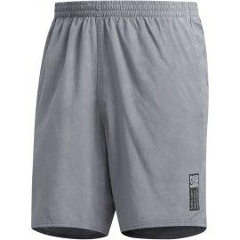 adidas SATURDAY SHORT - Pánske bežecké šortky