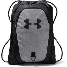 Under Armour UNDENIABLE SP 2.1 - Gymsack