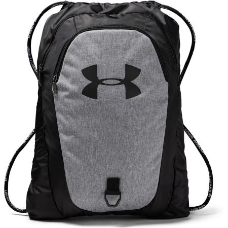 Gymsack - Under Armour UNDENIABLE SP 2.0 - 1