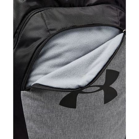 Gymsack - Under Armour UNDENIABLE SP 2.0 - 4