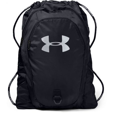 Under Armour UNDENIABLE SP 2.0 - Gym sack