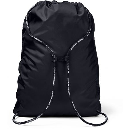 Gymsack - Under Armour UNDENIABLE SP 2.0 - 2