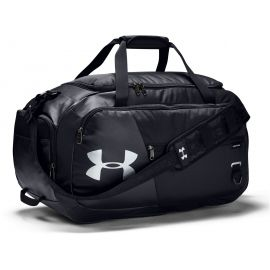Under Armour UNDENIABLE DUFFEL 4.0 MD - Спортен сак