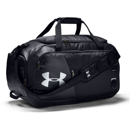 Under Armour UNDENIABLE DUFFEL 4.0 MD - Geantă sport
