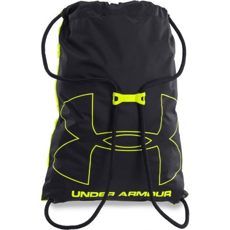 Спортна мешка - Under Armour OZSEE SACKPACK - 2