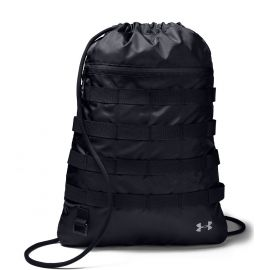 Under Armour SPORTSTYLE SACKPACK - Worek sportowy