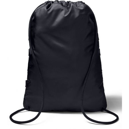 Worek sportowy - Under Armour SPORTSTYLE SACKPACK - 2