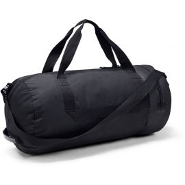 Under Armour SPORTSTYLE DUFFEL - Спортен сак