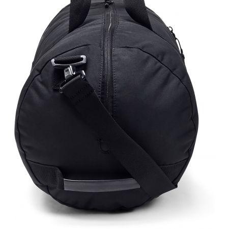 Sportovní taška - Under Armour SPORTSTYLE DUFFEL - 5
