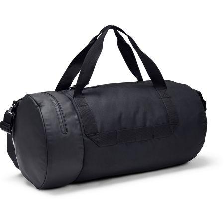 Sportovní taška - Under Armour SPORTSTYLE DUFFEL - 2