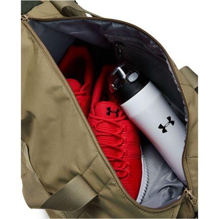 Sportovní taška - Under Armour SPORTSTYLE DUFFEL - 3