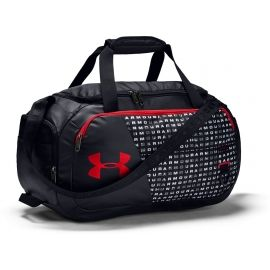 Under Armour UNDENIABLE DUFFEL 4.0 XS - Torba sportowa