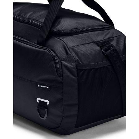 Sportovní taška - Under Armour UNDENIABLE DUFFEL 4.0 XS - 3