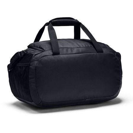 Sportovní taška - Under Armour UNDENIABLE DUFFEL 4.0 XS - 2