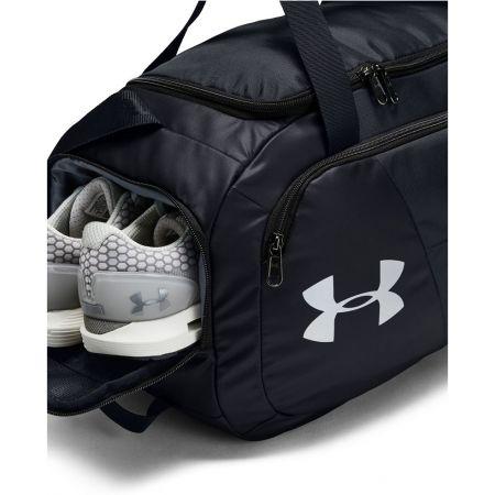 Sportovní taška - Under Armour UNDENIABLE DUFFEL 4.0 XS - 5